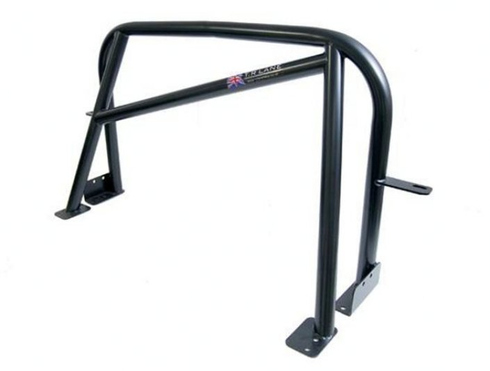 TR Lane GBD roll bar